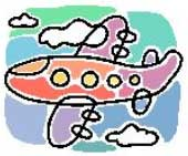 airplane_cartoon