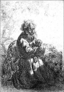 rembrandt_stjerome_prayer454x650