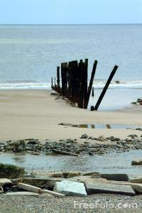 1051_57_59---Spurn-Head-Heritage-Coast_web