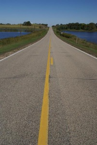 41_23_72---American-highway-road_web