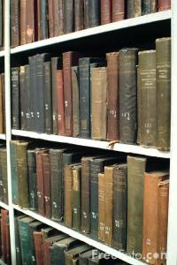 1043_39_56---Old-Library-Books--The-Literary-and-Philosophical-Society-Of-Newcastle-upon-Tyne_web