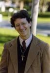 John Piper January 1979