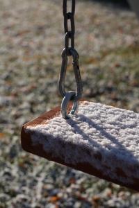 1340563_swing