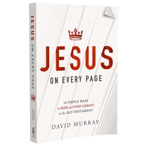 Jesus-on-Every-Page-2201