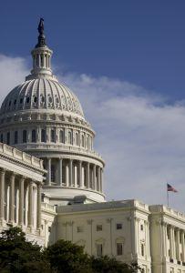 the-capitol-2-1225798-m