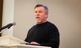 mark-preaching