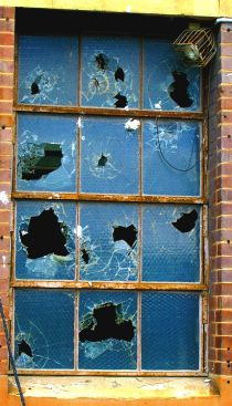 broken-window-1564672-639x1117